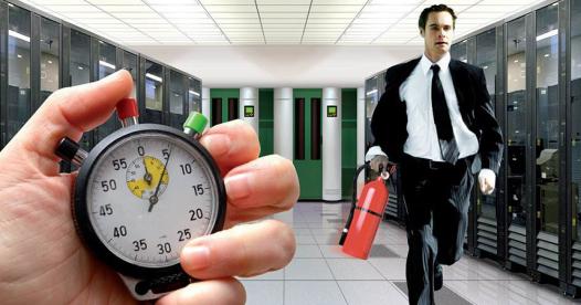 ПТМ для руководителей и лиц, ответственных за пожарную  безопасность в учреждениях (офисах)